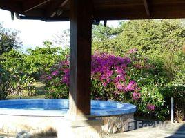 Guanacaste Liberia 5 卧室 屋 售