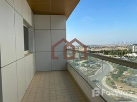 1 Bedroom Apartment for sale in , Dubai Cleopatra