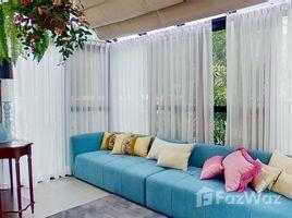 3 Bedrooms Villa for sale in Nong Phueng, Chiang Mai Villa 888 Chiangmai