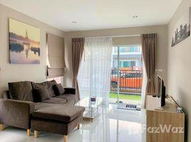 3 Bedrooms House for sale in Ko Kaeo, Phuket Passorn Koh Kaew