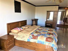 2 Bedrooms Condo for rent in Nong Prue, Pattaya Royal Hill Resort