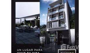 1 Habitación Apartamento en venta en , Chaco Gerardo Varela al 900