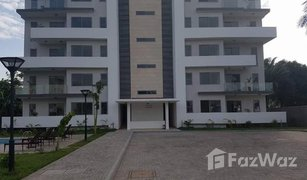 4 Bedrooms Property for sale in , Greater Accra CANTONMENT