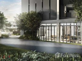 2 Bedrooms Property for sale in Din Daeng, Bangkok Ideo Ratchada - Sutthisan