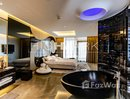 2 спальни Квартира for sale at in , Дубай - U429121