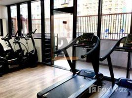 2 Bedrooms Apartment for rent in , Dubai Binghatti Horizons