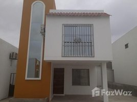 3 Bedrooms House for rent in Salinas, Santa Elena Don't Count The Days...Make Each Day Count!, Salinas, Santa Elena