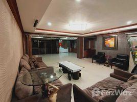 3 Bedrooms Condo for rent in Khlong Toei, Bangkok Windsor Tower
