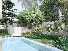 4 Bedrooms House for sale in Bo Phut, Koh Samui Anava