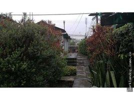 San Jose Goicoechea, San Jose, Address available on request N/A 土地 售