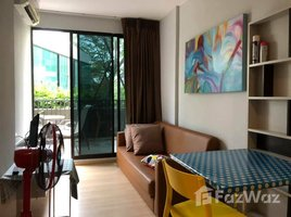1 Bedroom Apartment for sale in Choeng Thale, Phuket Zcape I