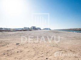 N/A Land for sale in Pearl Jumeirah, Dubai Pearl Jumeirah Villas