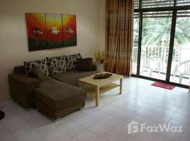 罗勇府 Taphong Beach Apartment Hat Mae Ramphueng 6 卧室 别墅 售