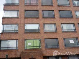 2 Bedrooms Apartment for sale in , Cundinamarca CRA 16C # 160-39