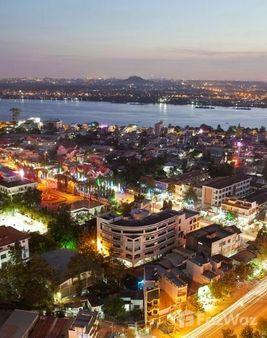 Property for rent inBien Hoa, Dong Nai