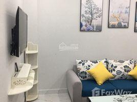 Studio Wohnung zu vermieten in Phu Loi, Binh Duong Khu đô thị Phúc Đạt