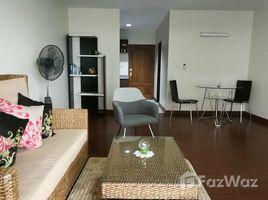 1 Bedroom Condo for sale in Mae Hia, Chiang Mai Grand Siritara Condo