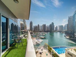 2 Schlafzimmern Appartement zu vermieten in , Dubai Damac Heights