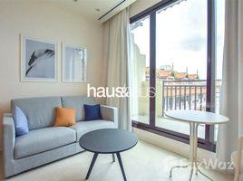 Studio Penthouse for rent in Anantara Residences, Dubai Anantara Residences - North