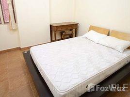 1 Bedroom Apartment for rent in Boeng Proluet, Phnom Penh Other-KH-24064