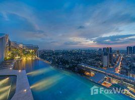 2 Bedrooms Condo for sale in Bang Sue, Bangkok Ideo Mobi Bangsue Grand Interchange