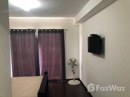 Alajuela Condominio Monte Claro 2 卧室 房产 租