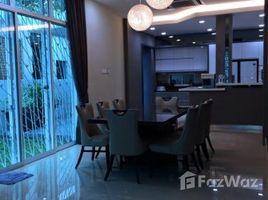 Perak Ulu Kinta Ipoh gated bungalow for sale 7 卧室 房产 售
