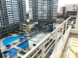 3 Habitaciones Apartamento en venta en , Santander CIRCUNVALAR 35 NO.92-156 ETAPA I BRITANIA P.H TORRE 2 APTO 1008