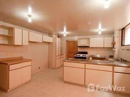 3 Bedrooms Apartment for sale in , Cundinamarca CARRERA 16 # 96-51