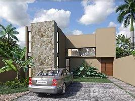 3 Habitaciones Casa en venta en , Quintana Roo Playa Del Carmen
