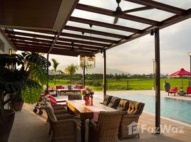 7 Bedrooms Property for sale in Nong Phueng, Chiang Mai Villa 888 Chiangmai