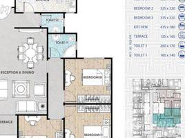 3 Bedrooms Apartment for sale in Zahraa El Maadi, Cairo Rayhanah Avenue