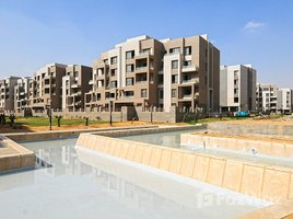 Cairo South Investors Area Palm Hills Village Gate 3 卧室 顶层公寓 售