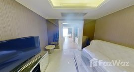 Available Units at Sathorn House