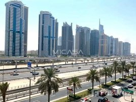 2 Bedrooms Apartment for rent in Islamic Clusters, Dubai Springs 1