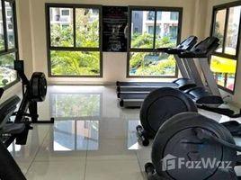 Studio Condo for rent in Nong Prue, Pattaya Laguna Beach Resort 2