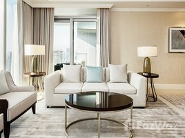 1 Bedroom Apartment for sale in The Address Residence Fountain Views, Dubai The Address Residence Fountain Views 3