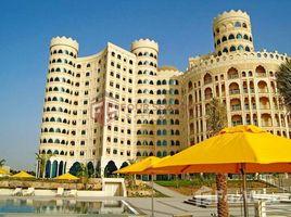 2 Bedrooms Apartment for sale in , Ras Al-Khaimah Al Hamra Residences
