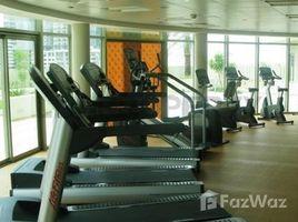 1 chambre Appartement a vendre à Shams Abu Dhabi, Abu Dhabi Beach Towers