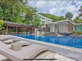 Studio Property for sale in Kamala, Phuket Zen Space