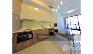 1 Bedroom Condo for sale in Hillview, West region Hillview Rise