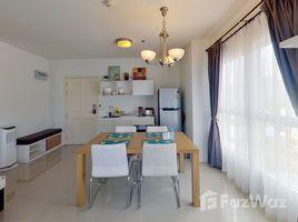 2 Bedrooms Condo for sale in Nong Kae, Hua Hin Baan Kiang Fah