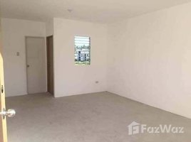 1 Bedroom House for sale in San Pablo City, Calabarzon Bria Homes San Pablo