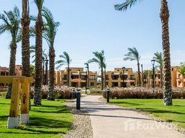 As Suways Town House with Garden for Sale in Mountain View Ain Sokhna 2 卧室 房产 售