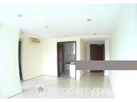 2 Bedrooms Apartment for rent in Dhoby ghaut, Central Region Mount Sophia
