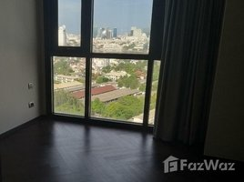 2 Bedrooms Condo for sale in Sam Sen Nai, Bangkok The Monument Sanampao