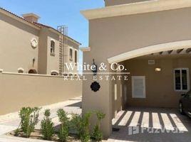 Вилла, 3 спальни на продажу в , Дубай Bella Casa