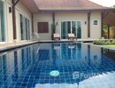 3 Bedrooms House for sale at in Choeng Thale, Phuket - U18921