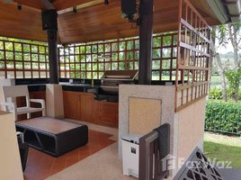 4 Bedrooms Property for rent in Choeng Thale, Phuket Laguna Fairway