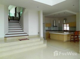 3 Bedrooms Property for rent in Bei, Preah Sihanouk Other-KH-23090